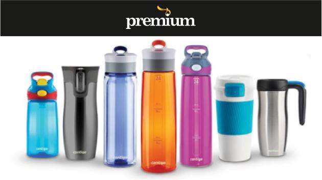 Hidratare fara BPA!