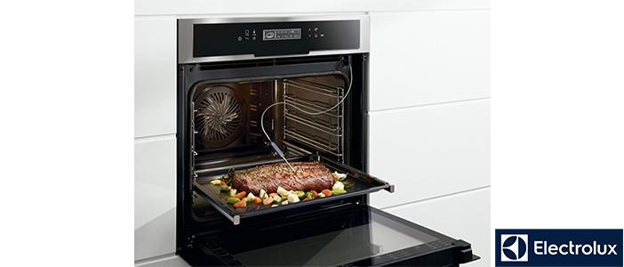 EOC5851AAX si gatitul devine o adevarata placere chiar la tine acasa!