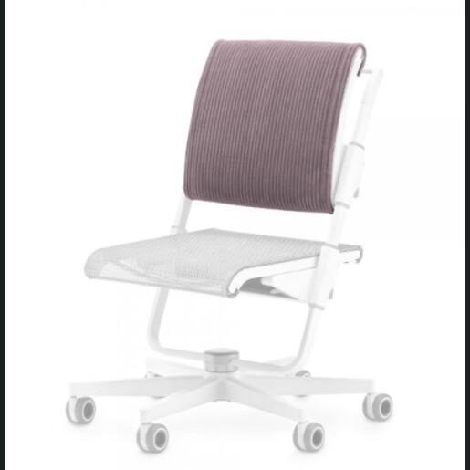 Tapiterie pentru spătar pentru scaunul S6 Moll