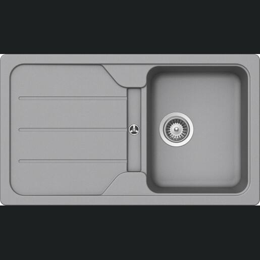 Chiuveta Granit Schock Formhaus D-100