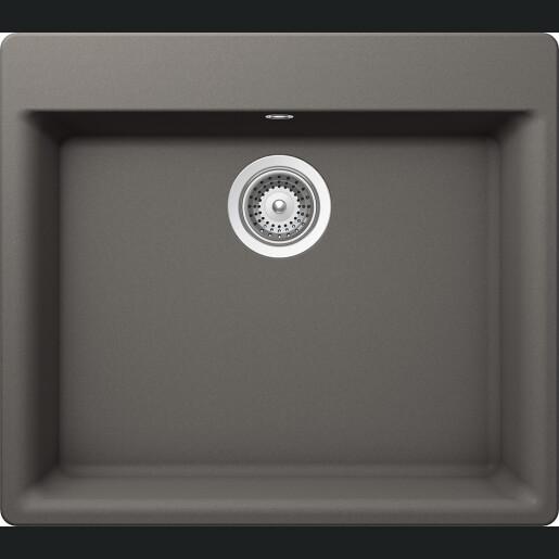 Chiuveta Granit Schock  Galaxy N-100