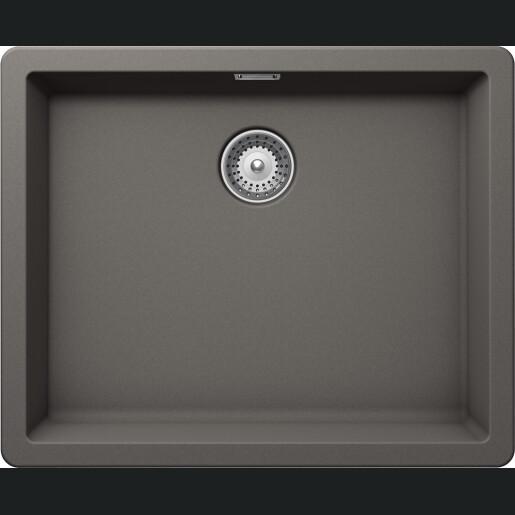 Chiuveta Granit Schock Greenwich N-100L