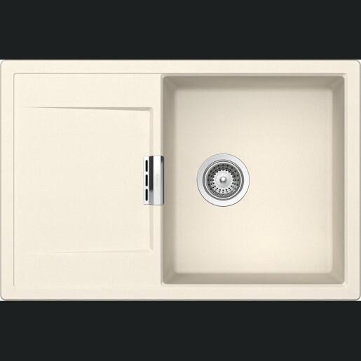 Chiuveta Granit Schock  Mono D-100L