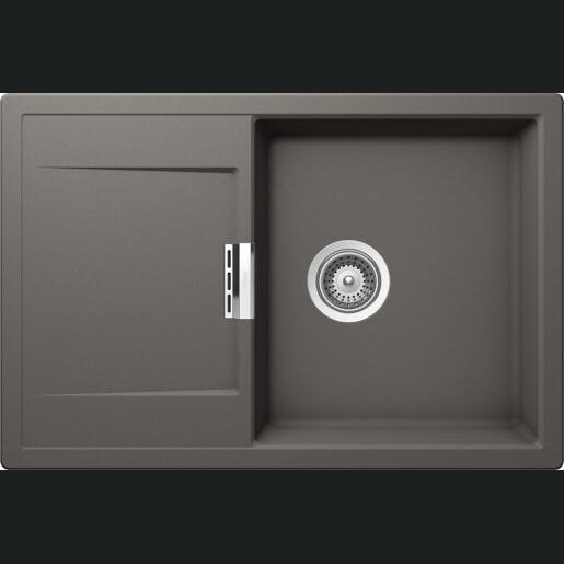 Chiuveta Granit Schock  Mono D-100
