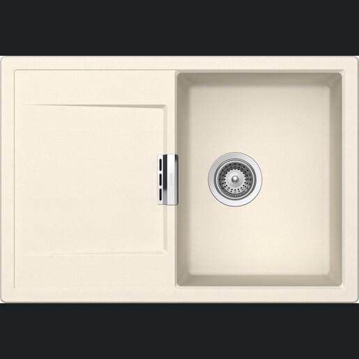 Chiuveta Granit Schock  Mono D-100S