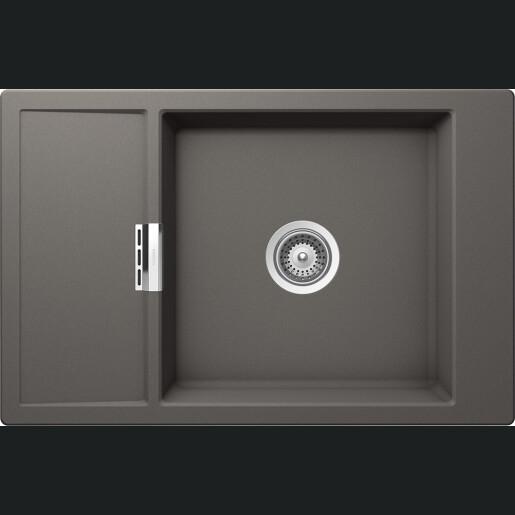 Chiuveta Granit Schock Mono D-100XS