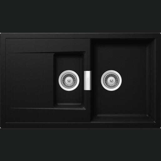 Chiuveta Granit Schock  Mono D-150