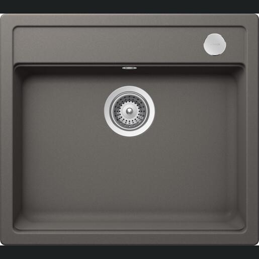 Chiuveta Granit Schock Mono N-100
