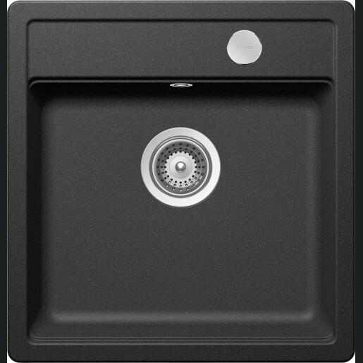 Chiuveta Granit Schock Mono N-100S