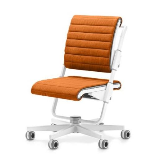 Tapiterie pentru șezut pentru scaunul S6 Moll