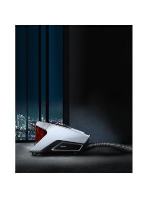 Aspirator fara sac Miele Blizzard CX1 Red Edition PowerLine SKRF3