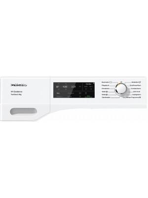Masina de spalat rufe Miele WEI 875 WPS PowerWash & TwinDos, 9 kg, 1600 rpm