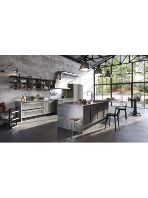 Bucatarie ARAN Cucine Bellagio