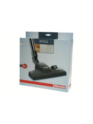 Perie universala SBD 285-3 AllTeQ (S5000, S8000, Complete C3) Miele