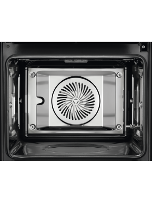 Cuptor incorporabil Electrolux EOA9S31CX , 70 l, A++