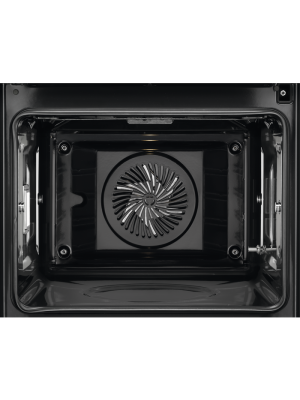 Cuptor incorporabil Electrolux KOEAP31WT, 71 l, A++