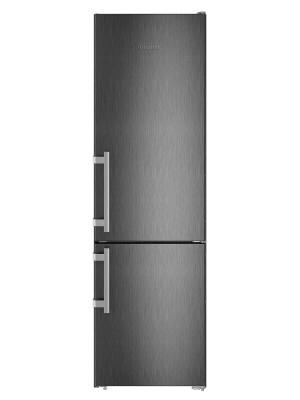Combina frigorifica Liebherr Plus CNbs 4015, NoFrost, 356 l, E