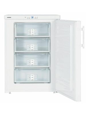 Congelator TableTop Liebherr Premium GP 1476, SmartFrost, 103 l, E