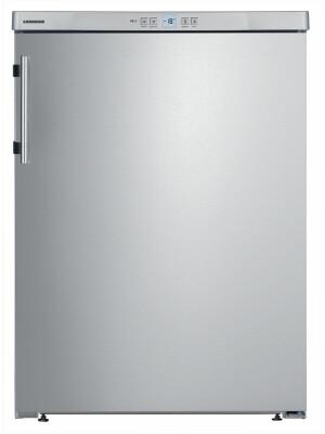 Congelator TableTop Liebherr Premium GPesf 1476, SmartFrost, 103 l, E
