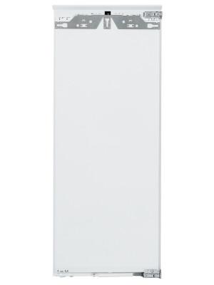 Congelator incorporabil Liebherr Premium SIGN 2756, No Frost, 157 l, A++