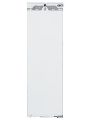 Congelator incorporabil Liebherr Premium SIGN 3556, No Frost, 213 l, E