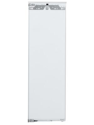 Congelator incorporabil Liebherr Premium SIGN 3576, No Frost, 209 l, A++