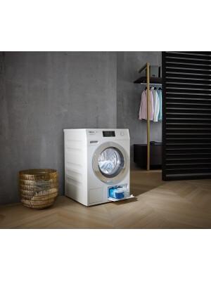 Masina de spalat rufe Miele WCR 870 WPS PWash2.0&TDos XL&WiFi