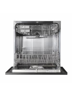 Masina de spalat vase complet incorporabila Pando, PLI-7360, A+