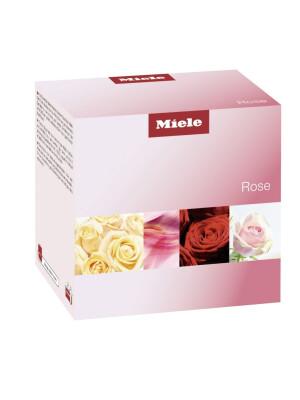 Parfum uscator Rose Miele