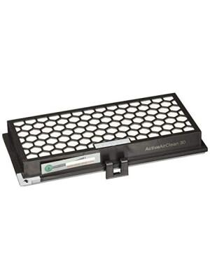 Filtru cu carbune active cu Timestrip SF AA 30 Active Air Clean (S300 - S800, C1)