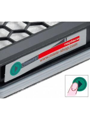 Filtru cu carbune active cu Timestrip SF AA 50 Active Air Clean (S4000, S5000, S8000, C1)