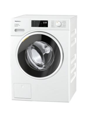 Masina de spalat rufe Miele WSF 363 WCS PowerWash, 8 kg, 1600 rpm