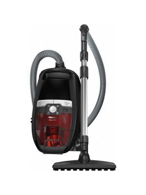 Aspirator fara sac Miele Blizzard CX1 Red Edition Parquet PowerLine SKRF3