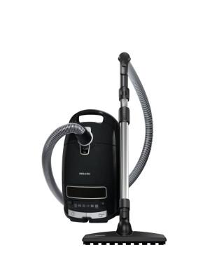 Aspirator cu sac Miele Complete C3 Select Parquet - SGDF3