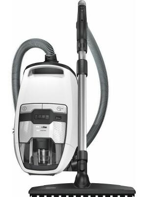 Aspirator fara sac Miele Blizzard CX1 Comfort EcoLine - SKMP3