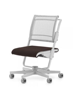 Tapiterie pentru șezut pentru scaunul S6 Moll Espresso
