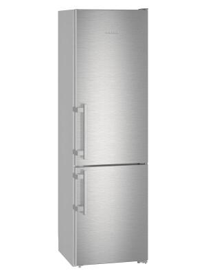 Combina frigorifica Liebherr Confort, CNef 4015, NoFrost, 356 l, E