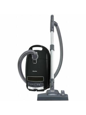 Aspirator cu sac Miele Complete C3 Comfort EcoLine - SGMP3