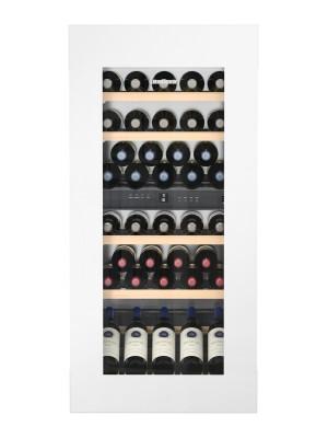 Vitrina de vin incorporabila Liebherr Premium EWTgw 2383, 51 sticle, 169 l, A