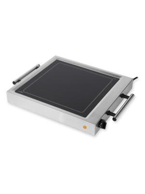 Grill electric portabil  Elag  GR 495165-E