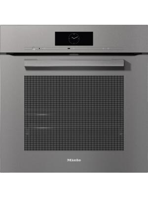 Cuptor electric incorporabil Miele H 7860 BP GR GR  VitroLine