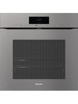 Cuptor electric incorporabil Miele H 7860 BPX GRGR ArtLine