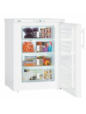 Congelator TableTop Liebherr Premium GP 1486, SmartFrost, 103 l, A+++