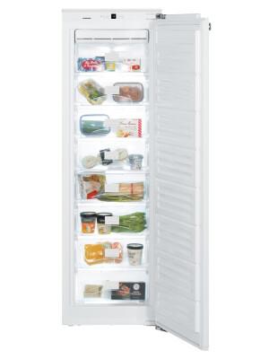 Congelator incorporabil Liebherr Premium SIGN 3524, No Frost, 213 l, A++