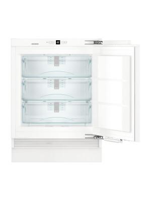 Congelator incorporabil TableTop Liebherr Premium SUIGN 1554, NoFrost, 79 l, E