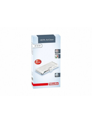 Filtru   HEPA AirClean, antialergic, SF-HA 30 (S300 - S800, C1)