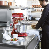 Mixer Professional 6,9 L KitchenAid,  5KSM7990X
