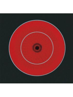 Plita incorporabila vitroceramica, AEG, HK634021XB, 60 cm